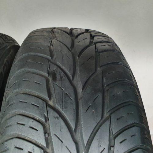 185/60 R14 82H Uniroyal RainExpert – 50% +4mm – Gomme Estive