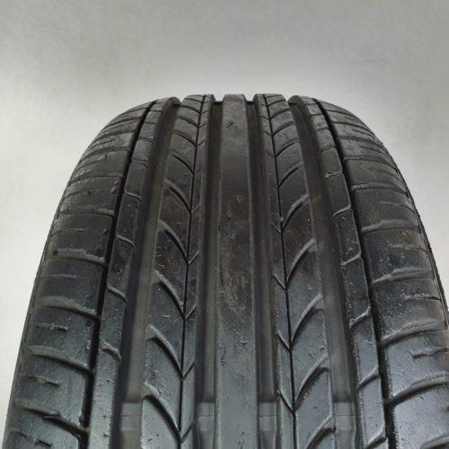 195/50 R16 88V XL Nankang Noble Sport NS-20 – 60% +5mm Gomma Estiva