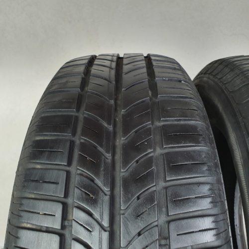 185/60 R14 82H Kormoran RunPro B –  60% +5mm – Gomme Estive