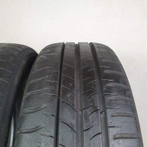 195/55 R16 87H Michelin Energy Saver+ – 60% +5mm – Gomme Estive