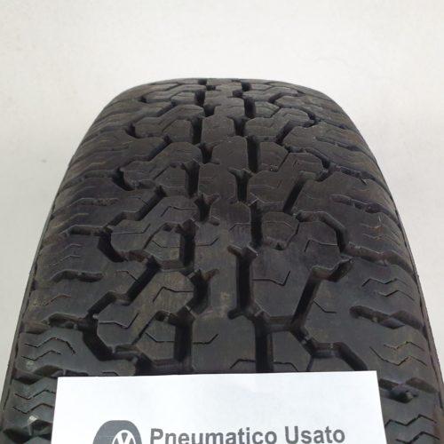 185/70 SR13 84S Firestone S-211 Radial – 90% +7mm Gomma Estiva