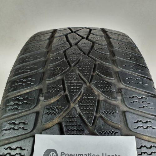 205/50 R17 93H XL M+S Dunlop SP Winter Sport 3D (AO) – 60% +5mm Gomma Invernale