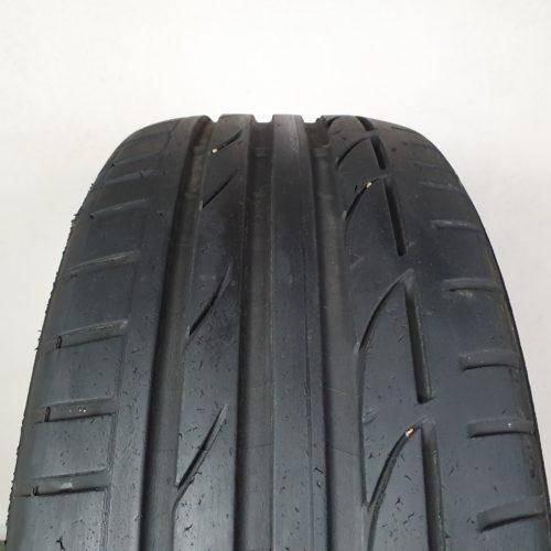 225/45 R17 91Y Bridgestone Potenza S001 – 60% +5mm – Gomma Estiva