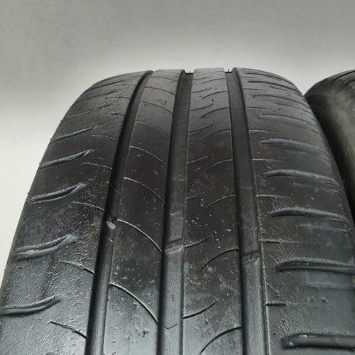 205/55 R16 91V Michelin Energy Saver (S1) – 60% +5mm – Gomme Estive