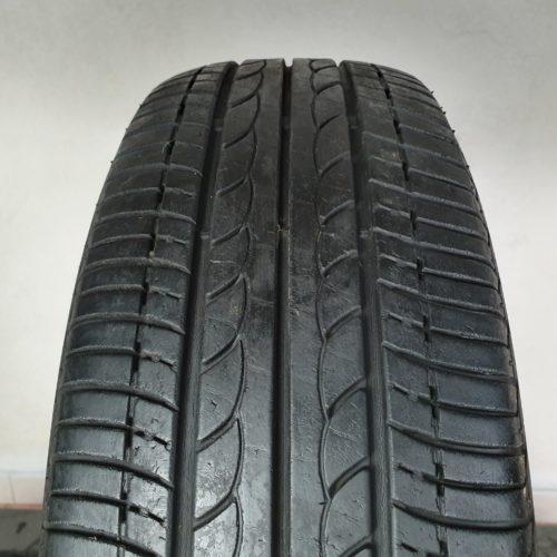 175/70 R14 84T Bridgestone B250 Ecopia – 50% +4mm Gomma Estiva