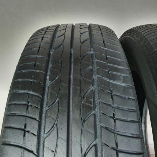 175/65 R15 84H Bridgestone Ecopia EP25 – 60% +5mm Gomme Estive