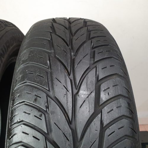 175/65 R14 82T Uniroyal RainExpert –  60% +5mm – Gomme Estive