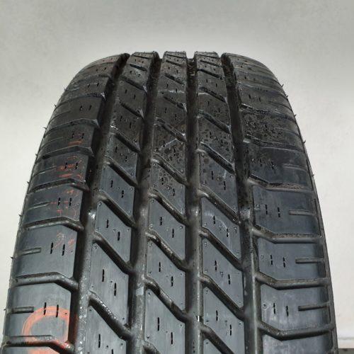 225/55 ZR16 SL Pirelli P600 – 100% +8mm – Gomma Estiva