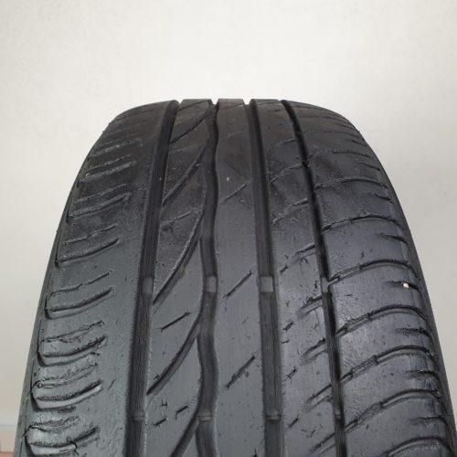 215/55 R17 94V Bridgestone Turanza ER300 – 50% 4mm – Gomma Estiva