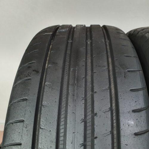 225/45 R17 91Y Goodyear Eagle F1 Asymmetric 3 –  60% +5mm – Gomme Estive