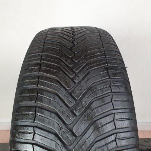 215/60 R16 99V XL M+S Michelin CrossClimate   – 60% +5mm – Gomma 4 Stagioni