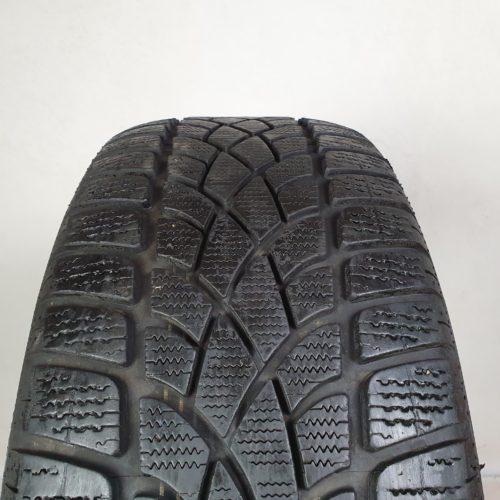 235/45 R19 99V XL M+S Dunlop SP Winter Sport 3D (AO) – 60% +5mm – Gomma Invernale