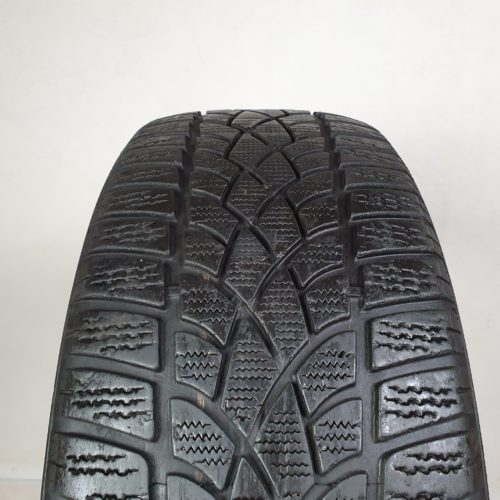 235/50 R19 103H XL M+S Dunlop SP Winter Sport 3D (AO)  – 60% +5mm – Gomma Invernale