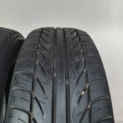 185/60 R15 88H XL Seiberling Touring – 60% +5mm – Gomme Estive