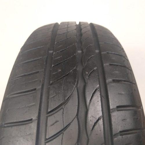 165/65 R15 81T Pirelli Cinturato P1 Verde – 60% +5mm – Gomma Estiva