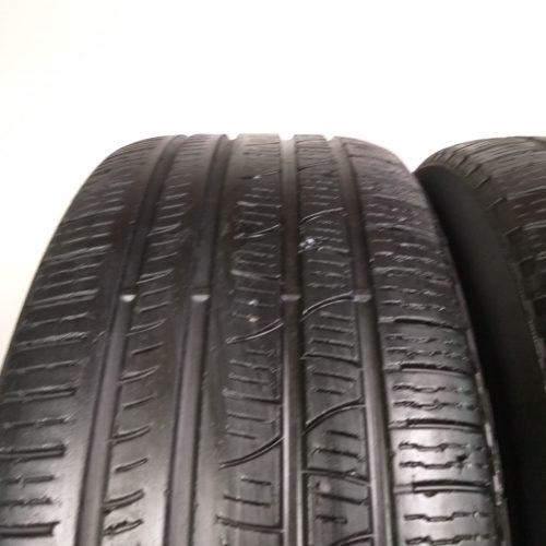 265/45 R20 104Y Pirelli Cinturato PZero (NO) –  50% +4mm – Gomme Estive