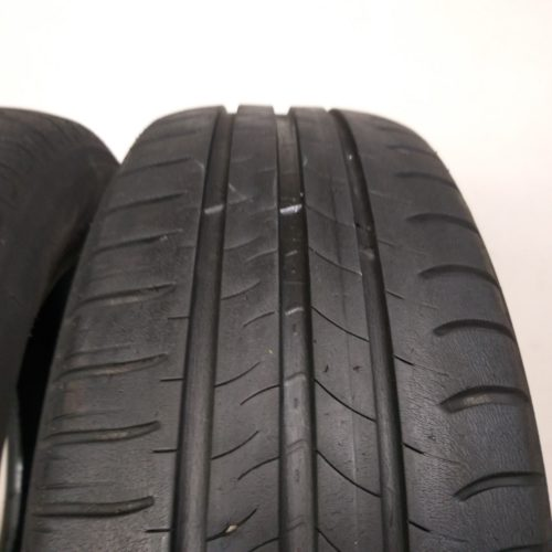 195/60 R15 88H Michelin Energy Saver+ – 50% +4mm – Gomme Estive