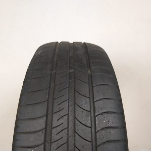 205/60 R16 92H Michelin Energy Saver+ –  50% +4mm – Gomma Estiva