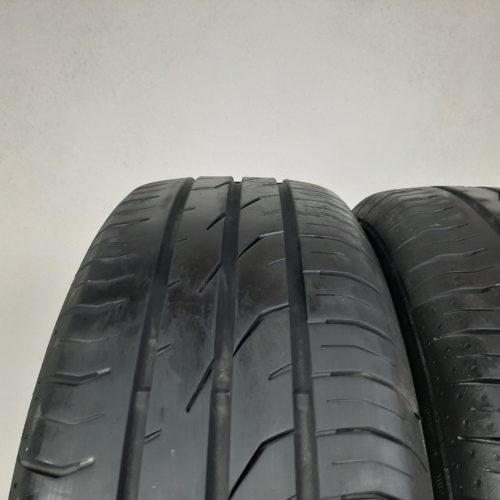 195/65 R15 91H Continental ContiPremiumContact 2 –   60% +5mm – Gomme Estive