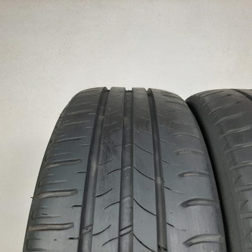 205/60 R16 96H Michelin Energy Saver – 60% +5mm – Gomme Estive