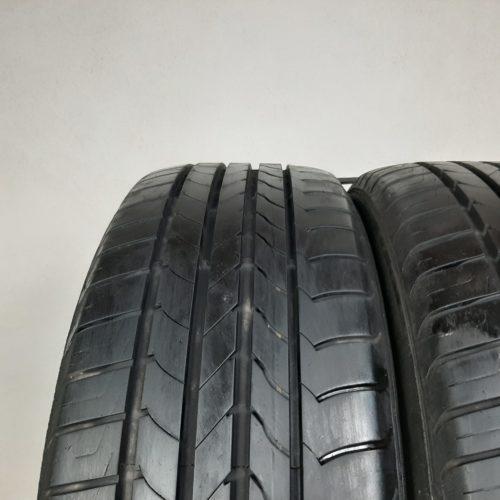 195/55 R16 87V Goodyear EfficientGrip – 70% +6mm – Gomme Estive