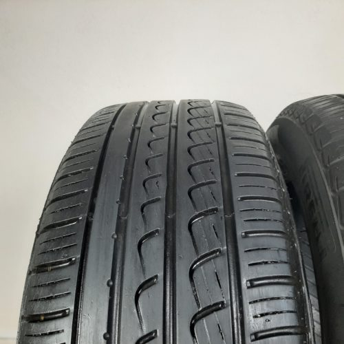 205/55 R16 91V Pirelli P7  – 70% +6mm – Gomme Estive