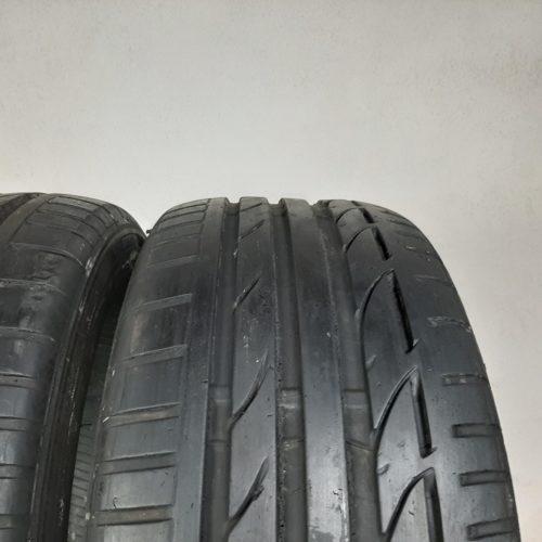225/45 R17 91Y Bridgestone Potenza S001 – 60% +5mm – Gomme Estive