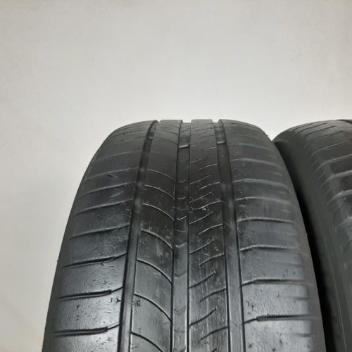 205/55 R16 91V Michelin Energy Saver –   50% +4mm – Gomme Estive