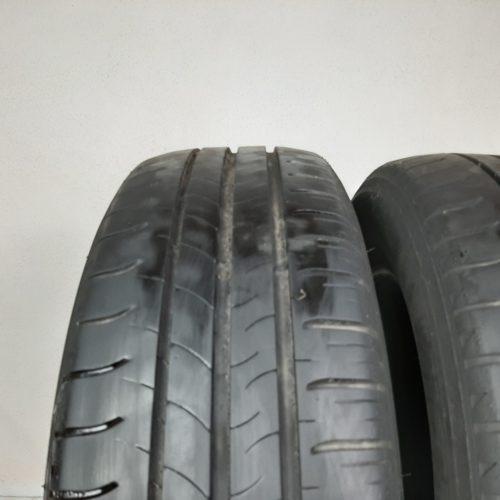 205/65 R15 94H Michelin Energy Saver+ – 60% +5mm – Gomme Estive
