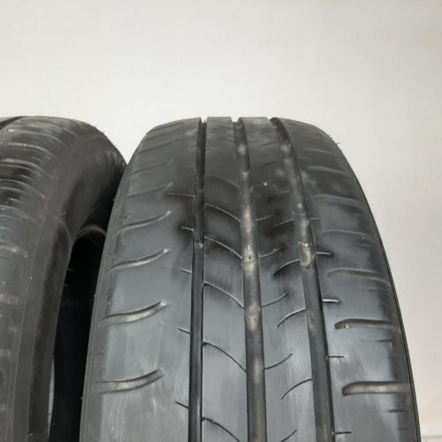 205/65 R15 94H Michelin Energy Saver+ – 60% +5mm – Gomme Estive