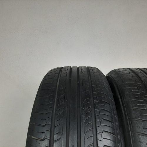 235/55 R18 100H Hankook Optimo K415 –  60% +5mm – Gomme Estive