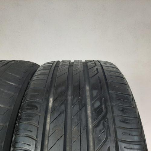 225/45 R17 91V Bridgestone Turanza T001 – 60% +5mm – Gomme Estive