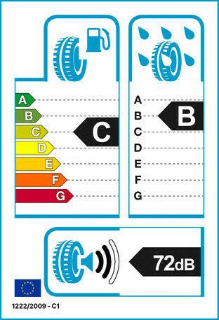 PNEUMATICI NUOVI 225/45 R17 94W XL SUPERIA TIRES SA37