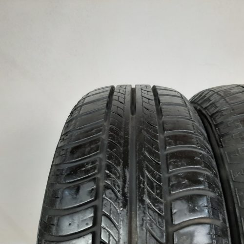 175/65 R13 80T Continental ContiEcoContact EP – 60% +5mm – Gomme Estive