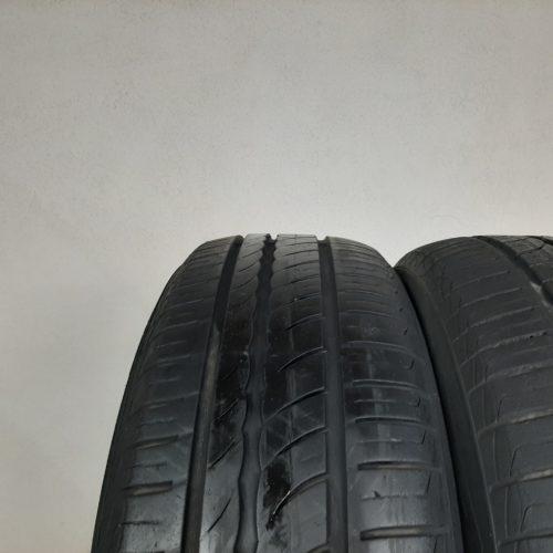 185/65 R15 88T Pirelli Cinturato P1 Verde (EcoImpact) – 60% +5mm – Gomme Estive