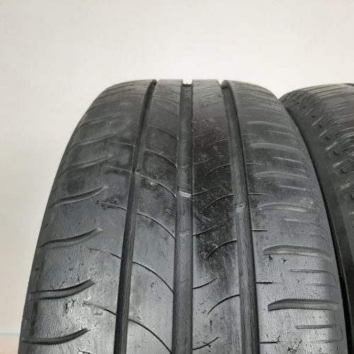 195/55 R16 87H Michelin Energy Saver – 60% +5mm – Gomme Estive