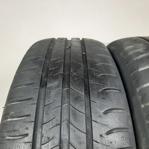 185/60 R15 84H Michelin Energy Saver – 50% +4mm – Gomme Estive