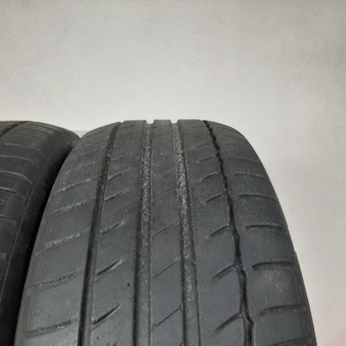 215/60 R16 99H XL Michelin Primacy HP – 60% +5mm – Gomme Estive