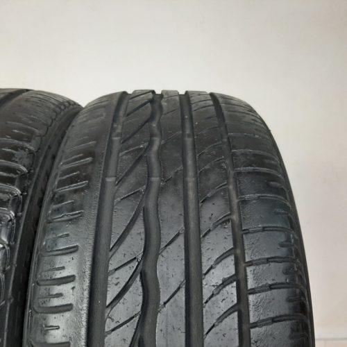 215/45 R16 86H Bridgestone ER300 –  70% +6mm – Gomme Estive