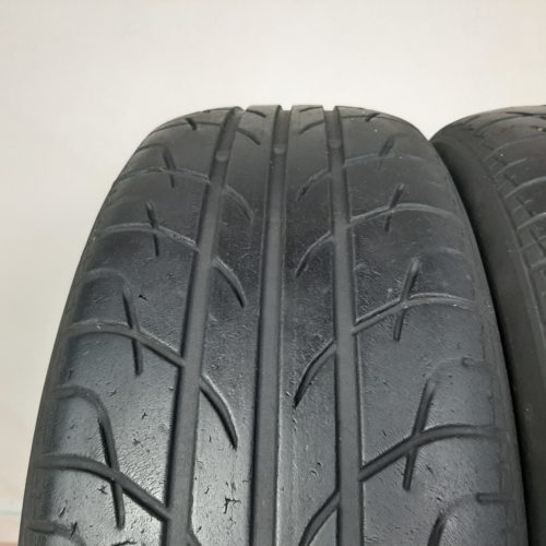 215/65 R15 100V XL Kormoran Gamma B2 Sporty + 50% +4mm – Gomme Estive