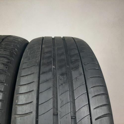 215/55 R18 99V Michelin Primacy 3 – 50% +4mm – Gomme Estive