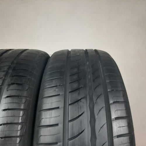 205/55 R16 91H Pirelli Cinturato P1 Verde (EcoImpact) –   50% +4mm – Gomme Estive