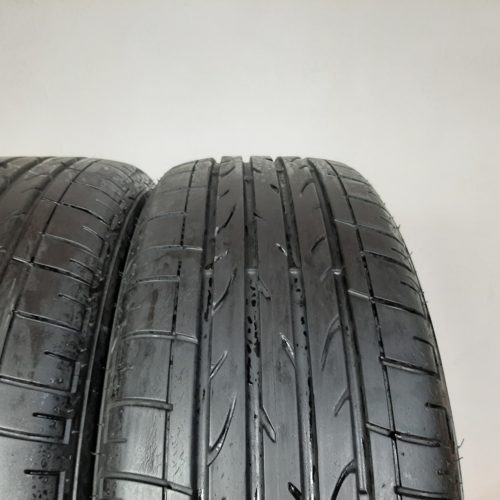 205/60 R16 92H Bridgestone Dueler H/P Sport (Ecopia) + 60% +5mm – Gomme Estive