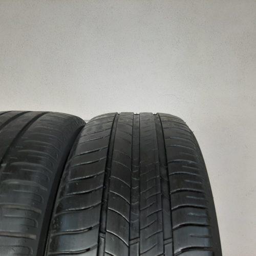 195/55 R16 87H Michelin Energy Saver + 60% +5mm – Gomme Estive