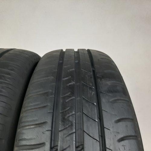 175/65 R15 84T Michelin Energy Saver – 60% +5mm – Gomme Estive