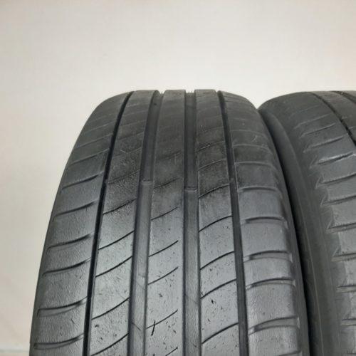 205/55 R17 95V XL Michelin Primacy 3 – 60% +5mm – Gomme Estive