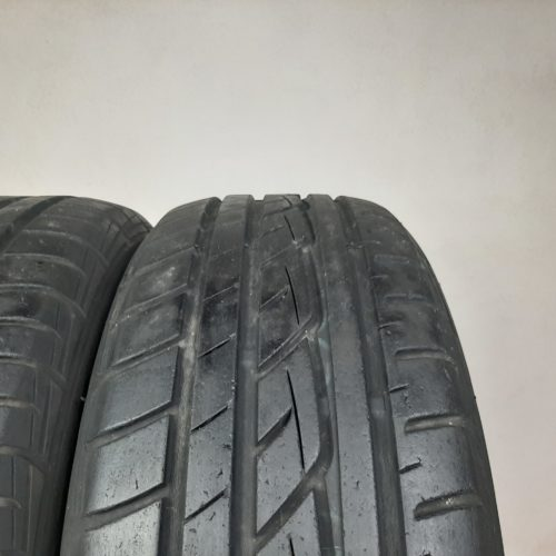 205/60 R15 91H Toyo Proxes CF1 – 60% +5mm – Gomme Estive
