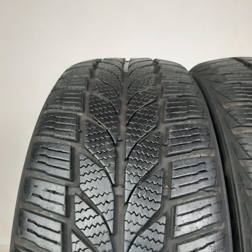 205/55 R16 94H XL M+S General Altimax A/S 365 – 60% +5mm – Gomme 4 Stagioni