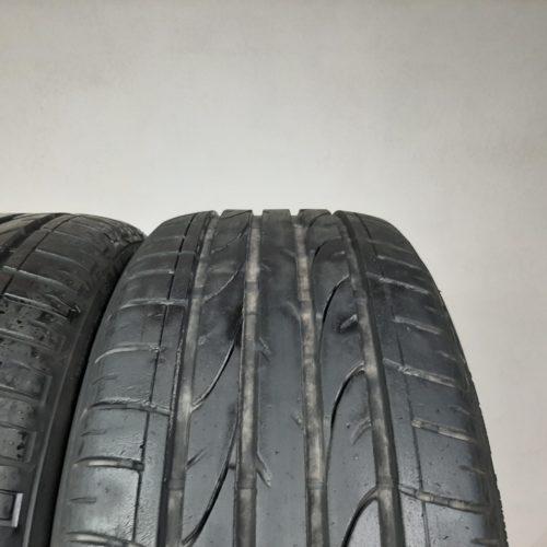 235/50 R18 97V Bridgestone Dueler H/P Sport – 70% +6mm – Gomme Estive