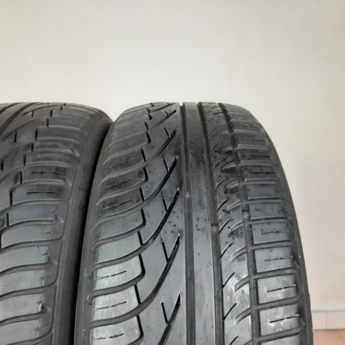 205/55 R16 91V Michelin Pilot Primacy – 60% +5mm – Gomme Estive